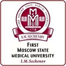 آکادمی پزشکی سچینوا I.M. مسکو (MMA)