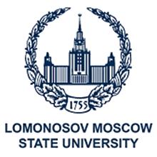 دانشگاه لومونوسوف روسیه