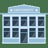 دانشگاه ها و مراکزآموزشی
