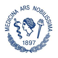 دانشگاه پزشکی اول پاولف سن پترزبورگ