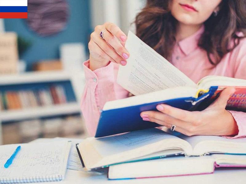 مزایای انتخاب آموزش بینالمللی