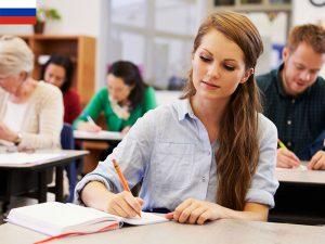 بورسیه های تحصیلی در خارج از کشور