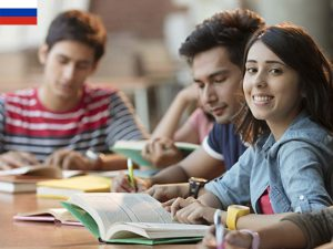 هر آنچه در مورد بورس تحصیلی لازم است بدانید