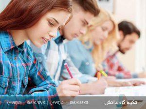 نکات مهم برای تحصیل در روسیه