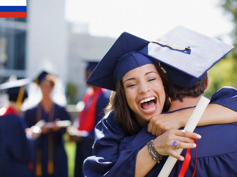 چک لیست برای تحصیل در خارج از کشور