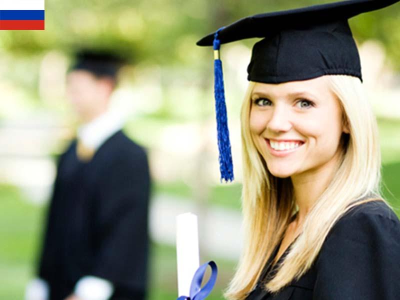 اقدامات لازم برای تحصیل در خارج از کشور