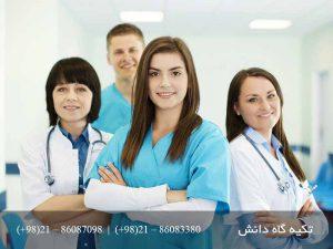 Academic Degrees of Russian Medicine