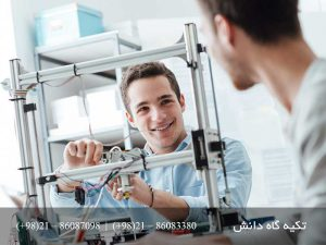 Education in electrical engineering in Russia