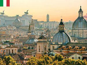 مهمترین مزایای تحصیل در ایتالیا