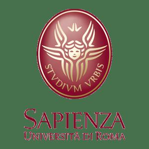 Sapienza logo