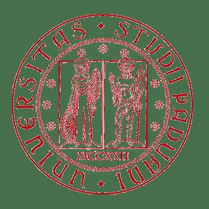 دانشگاه پاددوا