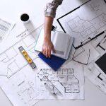 تحصیل در رشته معماری در ایتالیا